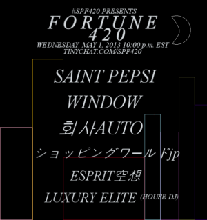 Fortune420-Cover.png