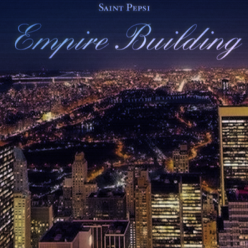 EmpireBuilding-Cover.png