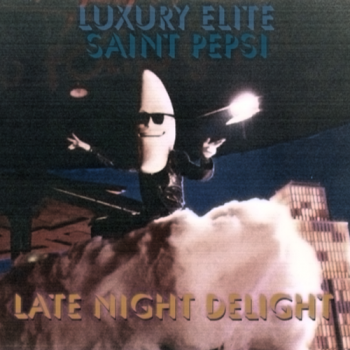 LateNightDelight-Cover.png