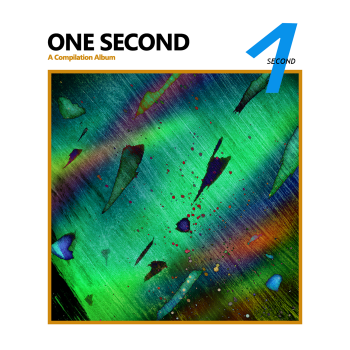 OneSecond-Cover.png