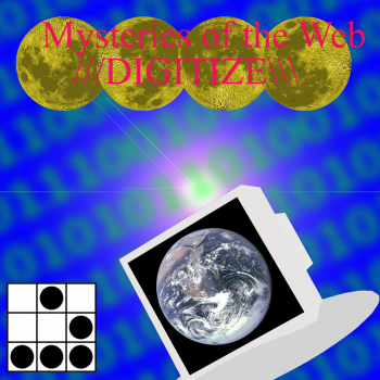 Digitize-Cover.png