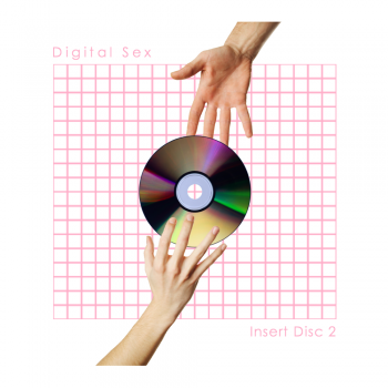 InsertDisc2-Cover.png