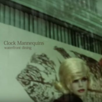 ClockMannequins-Cover.jpg