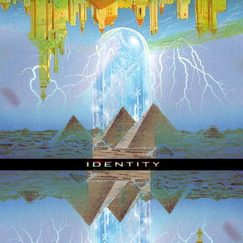 IdentityEnder-Cover.png