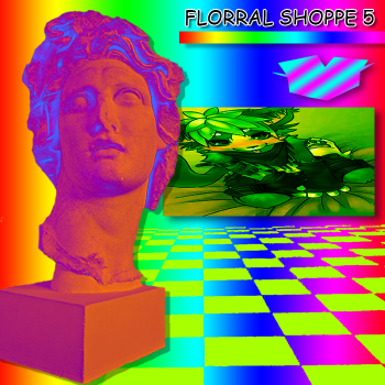 FloralShoppe5-Cover.png