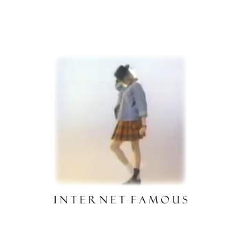 InternetFamous-Cover.png